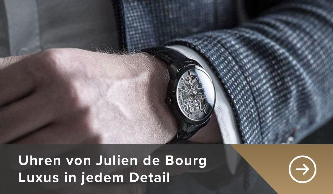 a.b.art Uhren jetzt online bei zenubia.ch
