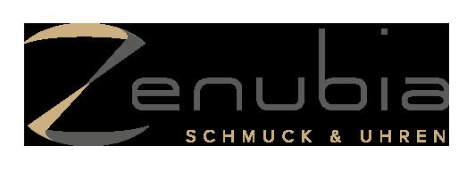 Schmuck Online Kaufen | Funkelnde Kostbarkeiten | zenubia.ch