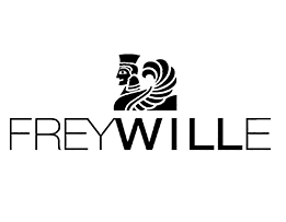 FreyWille Schmuck Special Logo