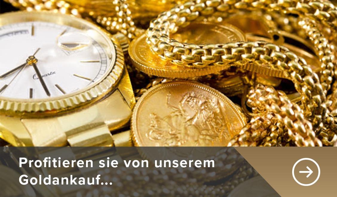 Altgoldkaufen