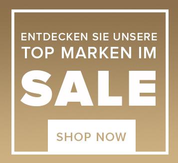 Uhren & Schmuck im Angebot bei zenubia.ch